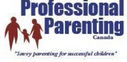 Judy Arnall – Parenting the Digital Generation