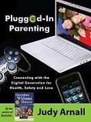 PluggedinParentingCoverSigSig
